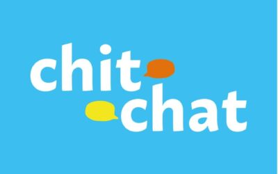 CHIT-CHAT LAUNCHES TO CONNECT THE NATION THROUGH CONVERSATION