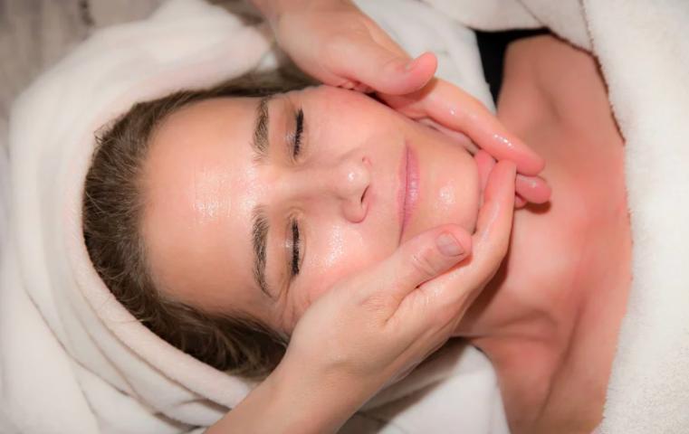 3 ways to improve skin health