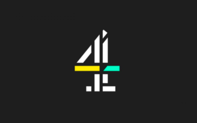 Channel 4 helps small businesses to advertise on TV for the first time!