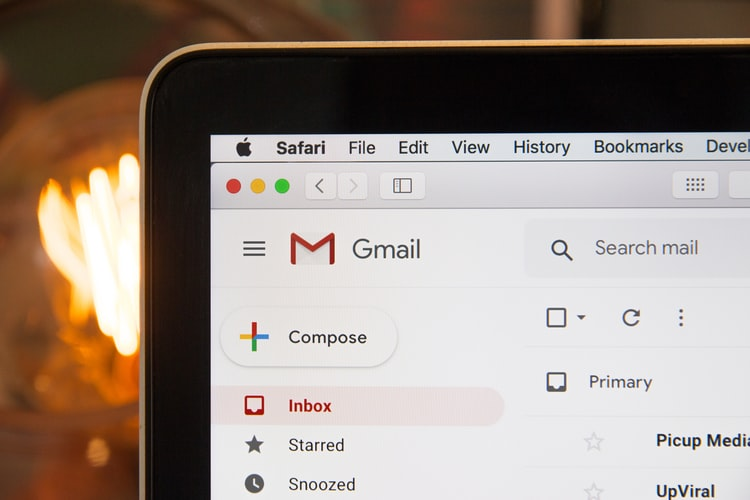June Services Offer | Get a FREE email feature