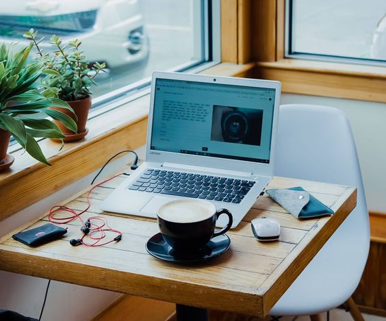 Best places to find online freelancers for your business