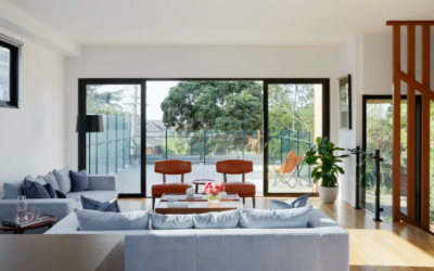Fast and easy ways to increase the value of your home using these construction hacks