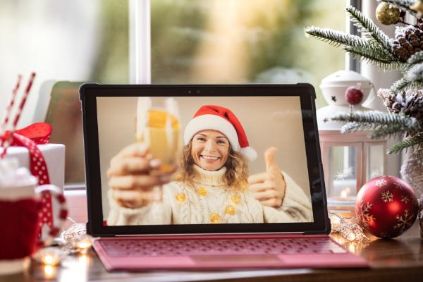 Christmas 2020 | Ways to still have fun