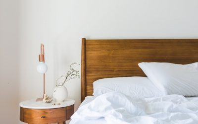 4 Tips for Buying a Mattress for Back Pain